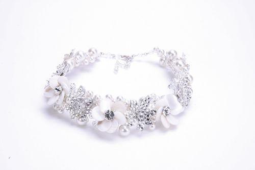 J10-06, Halo & Co Jewellery