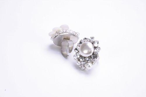 J10-17, Halo & Co Jewellery