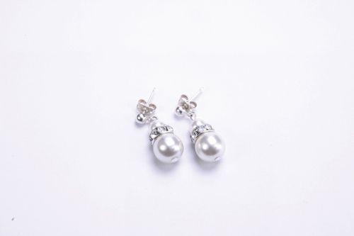 J10-26, Halo & Co Jewellery
