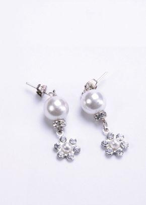 J309, Halo & Co Jewellery