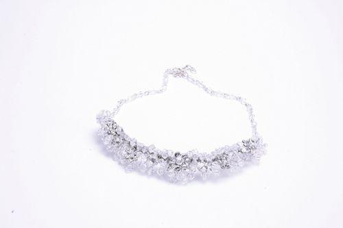 J312, Halo & Co Jewellery