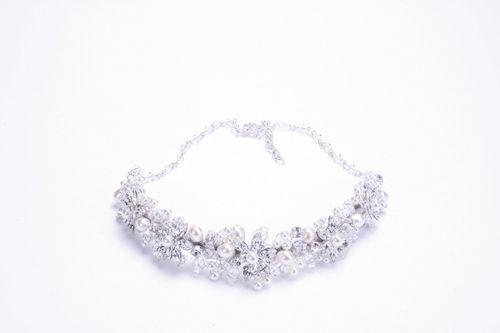 J315, Halo & Co Jewellery