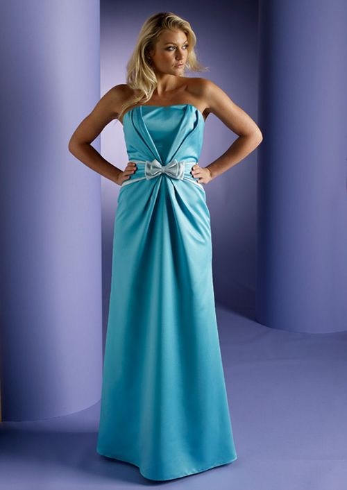 AM74211, Amalfi Bridesmaids