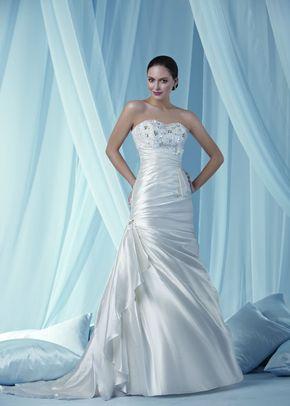 3084, IMPRESSION Bridal