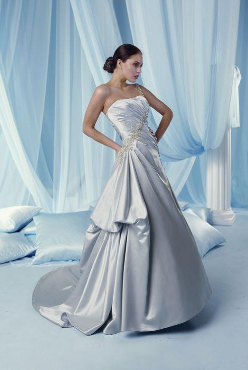 3085, IMPRESSION Bridal