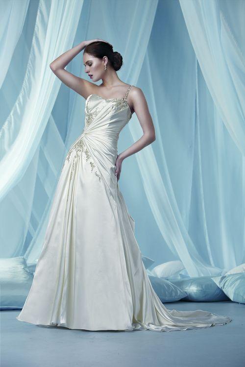 3095, IMPRESSION Bridal