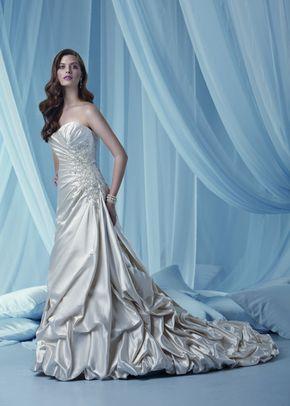 3104, IMPRESSION Bridal