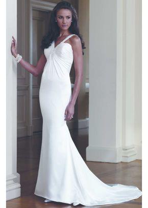 Kendall, Mon Cheri Bridals