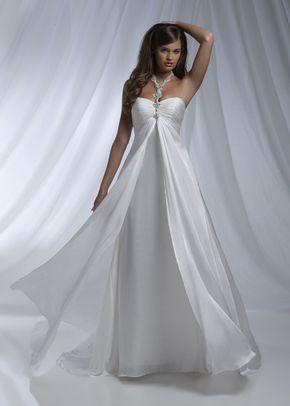 D5110, Eternity Bride