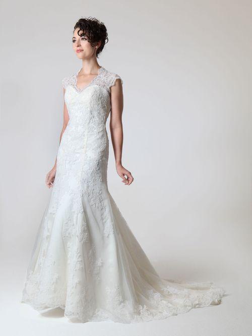 D5112, Eternity Bride