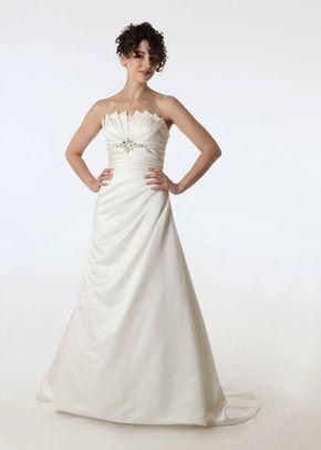 D5119, Eternity Bride