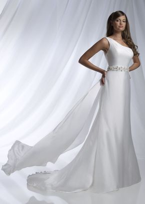 D5129, Eternity Bride