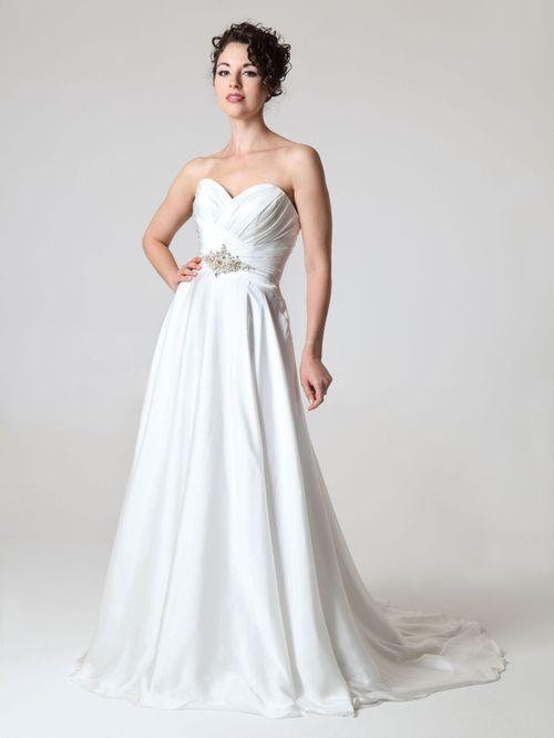 D5131, Eternity Bride