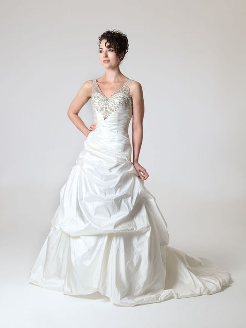 D5134, Eternity Bride