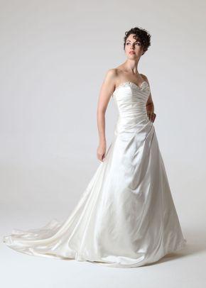 D5141, Eternity Bride