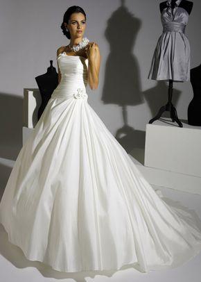 D5030, Eternity Bride