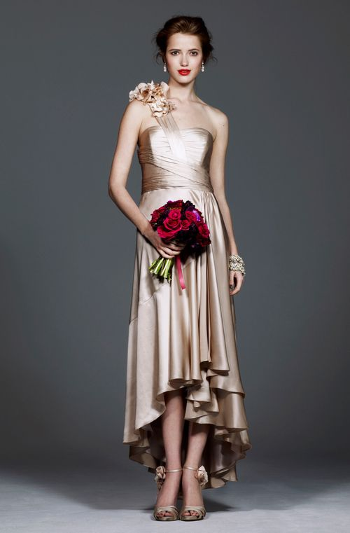 Iris Maxi Dress, Coast