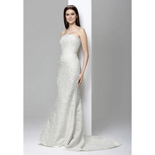 Leigh, Berketex Bride