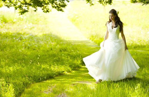 Angelique, Lyn Ashworth