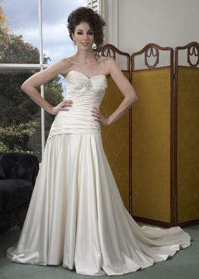 AC260, Art Couture