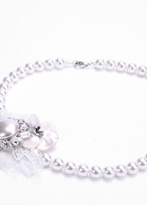 J10-04, Halo & Co Jewellery