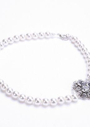 J10-05, Halo & Co Jewellery
