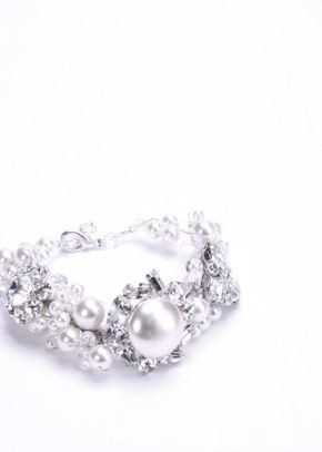 J10-09, Halo & Co Jewellery