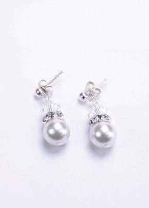 J10-24, Halo & Co Jewellery