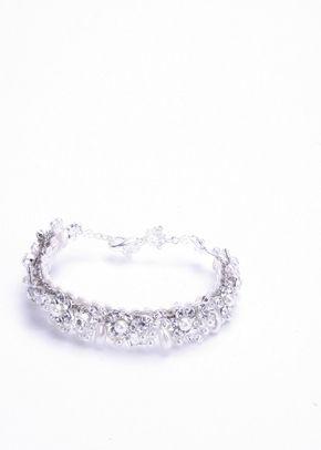 J317, Halo & Co Jewellery