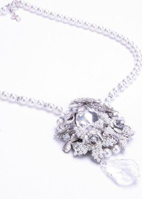 J318, Halo & Co Jewellery