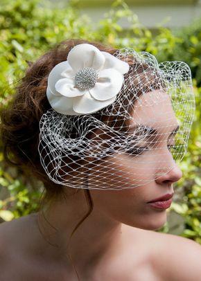 Eliza, HT Headwear