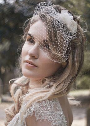 Isabella, HT Headwear
