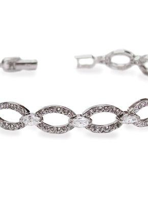 Milan Bracelet, Ivory & Co Jewellery