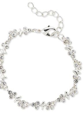 Clover Bracelet, 221