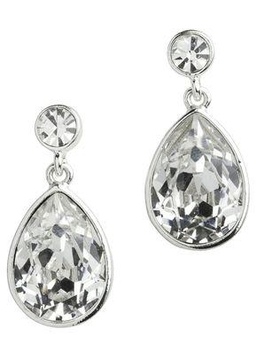 Gabrielle Drop Earrings, 221
