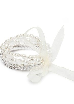 Precious Pearl Bracelet, 221