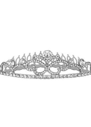 Crown Comb, Jon Richard