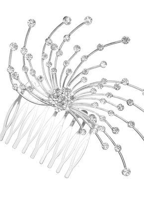 Starburst Comb, Jon Richard