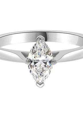 Ava, Loyes Diamonds