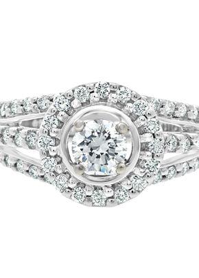 Bernadette, Loyes Diamonds