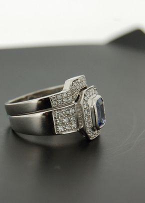 Jewellery Martins Jewellers