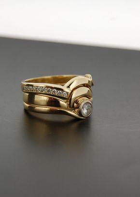 Martins Jewellers 33, Martins Jewellers