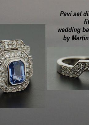 Martins Jewellers 44, Martins Jewellers