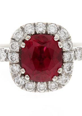 ER411, Voltaire Diamonds