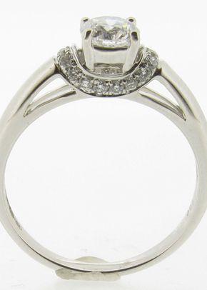 ER461a, Voltaire Diamonds