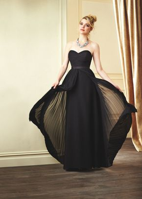 7271, Alfred Angelo Bridesmaid