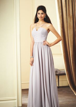 7272, Alfred Angelo Bridesmaid