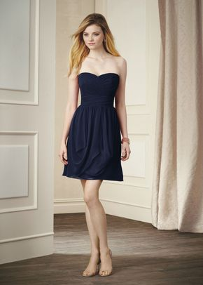 7278, Alfred Angelo Bridesmaid
