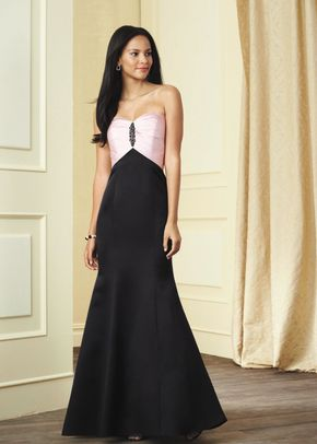 7282, Alfred Angelo Bridesmaid