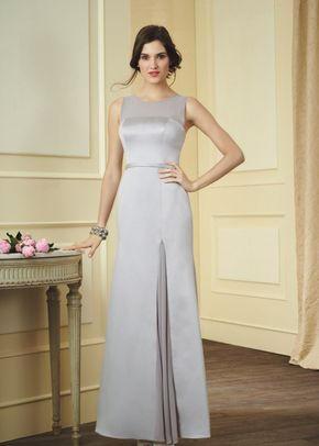 7285, Alfred Angelo Bridesmaid